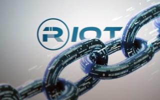 Суда не будет: иск против майнинговой компании Riot Blockchain отклонен