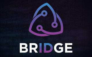 Bridge Protocol проводит ICO и создает новые стандарты идентификации