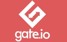 Gate.io – биржа криптовалют: регистрация, способы пополнения и комиссии