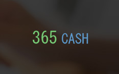 365Cash – обзор обменника криптовалют и фиатных денег