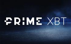 PrimeXBT — обзор криптовалютной платформы