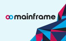 Обзор перспектив и особенностей Mainframe ICO