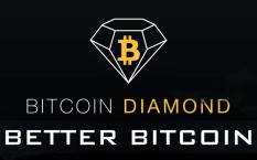 Криптовалюта Bitcoin Diamond – форк для решение проблемы масштабирования