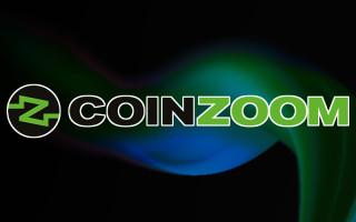 Биржа CoinZoom получила лицензию FinCEN и готова к открытию счетов