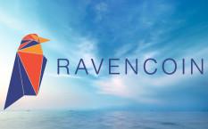 Обзор Ravencoin – P2P-системы для создания и передачи активов