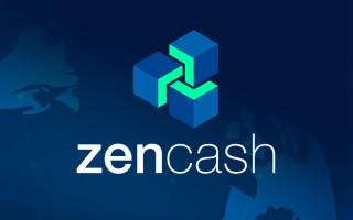 Криптовалюта ZenCash — обзор истории и майнинга
