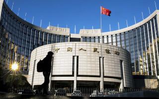 Шанхайские власти пресекают всю активность криптоиндустрии