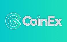 CoinEx – особенности работы с криптовалютной биржей