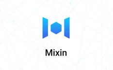 Mixin — криптовалютный мессенджер со сквозным шифрованием