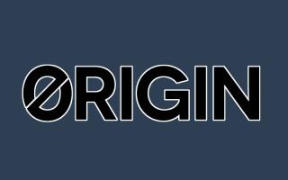Origin Protocol ICO — протокол для создания рынков обмена на базе Ethereum и IPFS