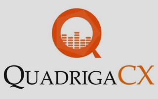 Пользователи QuadrigaCX не могут получить деньги из-за смерти основателя биржи