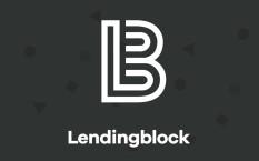 Обзор целей проекта Lendingblock и деталей ICO
