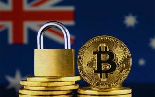 Налоговое управление Австралии намерено добиться уплаты налогов от 100 тысяч криптовалютных инвесторов