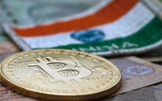 Министр финансов Индии заявил о возможном введении налога на криптовалюты