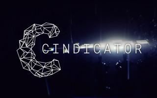 Cindicator – гибpидный интеллект для финансового прогнозирования