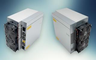 Обзор устройств Antminer S19 и S19 Pro для майнинга криптовалют