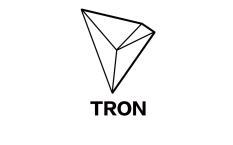 Tron — токен бесплатной системы развлекательного контента