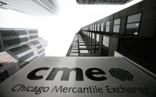 Объявлен старт торговли фьючерсами Биткоина на Чикагской товарной бирже