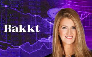 Келли Лёффлер поделилась новыми подробностями о бирже Bakkt
