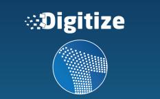 Digitize проводит ICO чтобы «облегчить» карманы пользователей