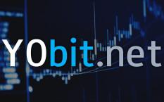Биржа Yobit: обзор возможностей, функционал и отзывы