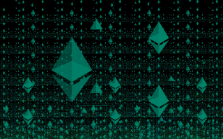Лучшие пулы для майнинга Ethereum и особенности начисления прибыли