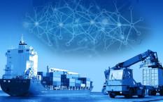 Как блокчейн может изменить транспортную и судоходную отрасли