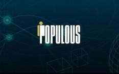 Криптовалюта Populous — платформа в сфере торгового финансирования