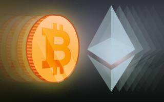 Биткоин и другие криптовалюты обновляют максимумы 2020 года (06.02)