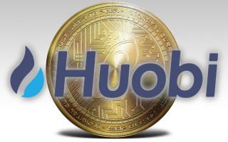 Stellar XLM стал поддерживаться на бирже Huobi