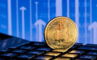 Мнения экспертов о будущем биткоина в 2018 году