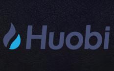 Криптовалютная биржа Huobi – полный обзор, изучение работы