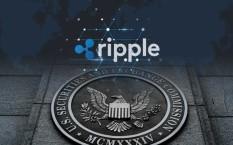 У Ripple большие проблемы: SEC требует от суда отклонить иск инвесторов