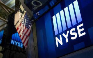 NYSE Arca выложила заявку на биткоин-ETF в открытый доступ
