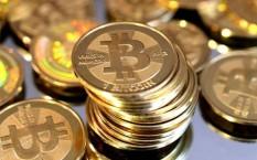 Каков размер заработка на майнинге криптовалюты разными способами?