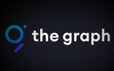 The Graph —протокол индексации для организации и эффективного доступа к данным