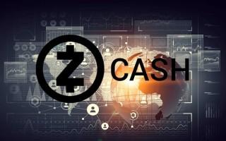 Криптовалюта Zcash — курс, доходность майнинга, пулы и настройка добычи