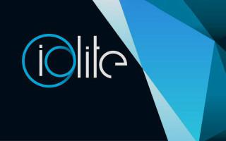 Идея проекта и условия проведения ICO iOlite