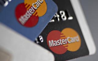 Платежная система Mastercard применит технологии блокчейна