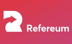 Refereum проводит ICO для создания платформы видеоигр на блокчейн