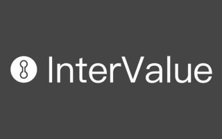 Inter Value ICO — экологическая блочная инфраструктура четвертого поколения