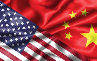 Разведка США: нельзя позволить Китаю стать лидером в сфере криптовалют