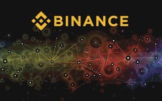 Первые криптовалютные дебетовые карты от Binance уже выпущены
