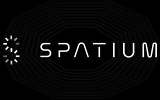 Обзор Spatium ICO — проекта безопасного аппаратного кошелька