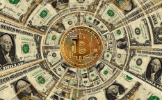Виртуальные валюты России и Китая могут стать сильнее криптодоллара