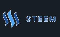 Steem – социальная сеть на блокчейне с оплатой за контент