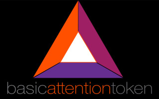 Basic Attention Token – цифровая реклама на блокчейне