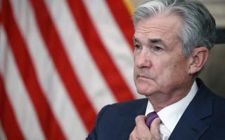 Государственные криптовалюты не должны выпускаться частными компаниями: позиция главы ФРС США