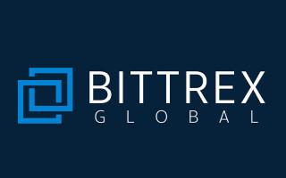 Bittrex Global стала поддерживать кредитные карты и отложенные ордеры на мобильных