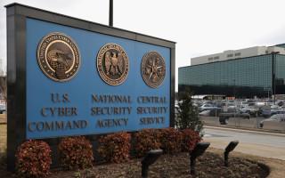 АНБ предположительно осуществляет слежку за пользователями биткоинов
